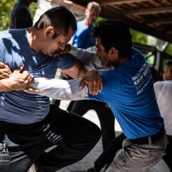 Israeli-Tactical-Krav-Maga-International-Protection-Services
