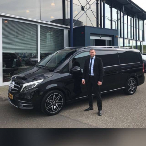 Executive Drivers Security Services Amsterdam Executive driver services Amsterdam Vip Driver Amsterdam Security driver Amsterdam VIP Security driver Amsterdam VIP Security services driver Amsterdam Executive Drivers Security Services international Protection Services  Executive driver services international Protection Services  Vip Driver international Protection Services  Security driver international Protection Services  VIP Security driver international Protection Services  VIP Security services driver international Protection Services  Executive Drivers Beveiligings services directiechauffeur diensten Amsterdam chauffer dinsten Amsterdam Executive chauffer dinsten Amsterdam Executive chauffer services Amsterdam VIP chauffer services Amsterdam VIP Chauffer Amsterdam Beveiligings Chauffer Amsterdam Executive Drivers Beveiligings services directiechauffeur diensten international Protection Services  chauffer dinsten international Protection Services  Executive chauffer dinsten international Protection Services  Executive chauffer services international Protection Services  VIP chauffer services international Protection Services  VIP Chauffer international Protection Services  Beveiligings Chauffer international Protection Services