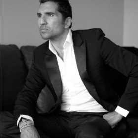 Rodrigo Otazu Avatar