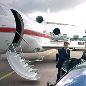 Private aviation security services Amsterdam, Europe, the Netherland international protection services