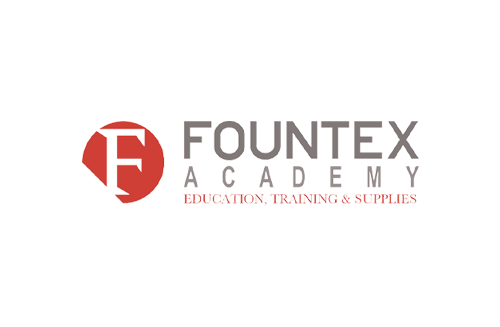 Fountex