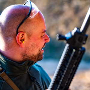 Steven Braat Head of Instructor Violence Control, Self Defense, Law Enforcement Instructor Development International Protection Services