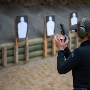 Tactical Training International Protection Services, Tactical Shooting Drills Amsterdam, tactical Shooting Drills, RealWorld Tactical International Protection Services, Urban Handgun Amsterdam, Urban Handgun International Protection Services, Urban Action Carbine, Basic Pistol, Tactical Rifle, Tactical Pistol, Tactical Firearms course for Bodyguards, Combat Rifle/Pistol Low Light, Tactical Pistol Course Amsterdam, Tactical Pistol training Amsterdam, Tactical Pistol International Protection Services