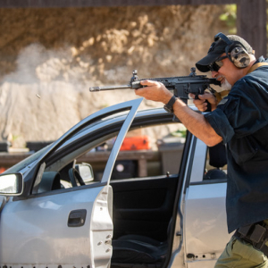 high risk VIP protection, High risk executive training, High risk executive protection school, high risk training, Counter terror training international protection services
