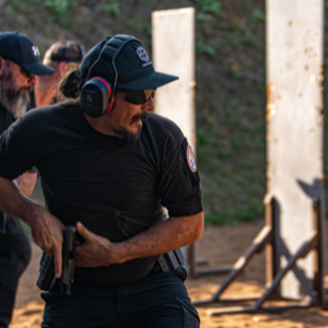 close protection bodyguard training, close protection course international Protection Services, close protection academy, close protection operative training international Protection Services, close protection operative close course international Protection Services, Bodyguard training, Bodyguard course, protection operative advanced, Bodyguard Training Schools, Bodyguard Training international Protection Services
