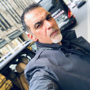 Ricky Yazdani Founder, Chief Executive Officer, Head of Counter Terror Instructor, Security Driver, High-Risk Protection, Executive Protection, Private contractor, Close Protection Officer, Team leader Executive Protection, Team leader Close Protection, International Protection Services