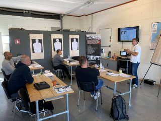 Opleiding persoonsbeveiliging (SVPB)Amsterdam, persoonsbeveiliging courses (SVPB)Amsterdam, persoonsbeveiliging training,  persoonsbeveiliging training Amsterdam, persoonsbeveiliging school international Protection Services, MBO 2 persoonsbeveiliging courses (SVPB) International Protection Services