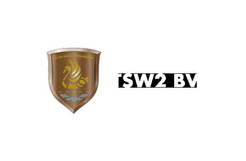 TSW2 BV