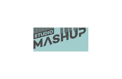 Studio Mashup