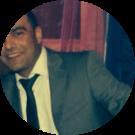 Ahmet Metin Avatar